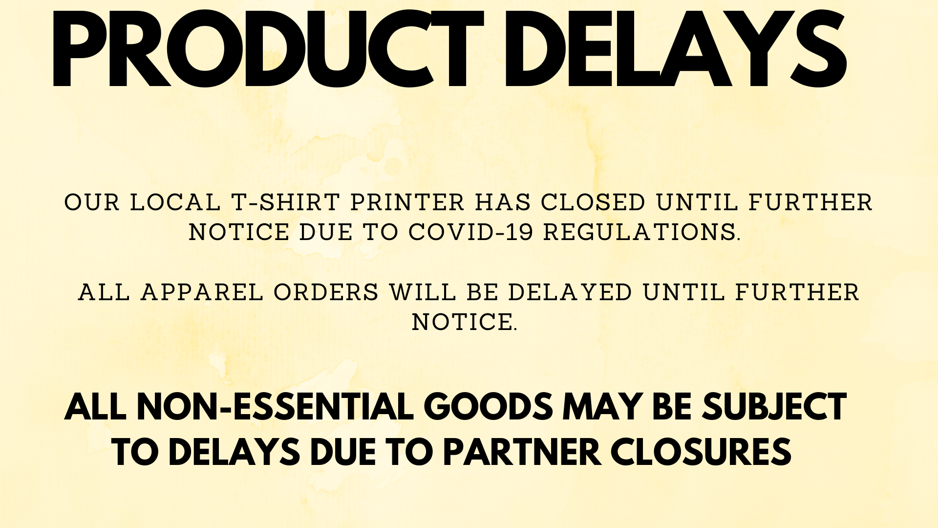 product-delays-3-.png