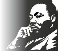 Celebrate MLK Day With StainlessDoorHardware