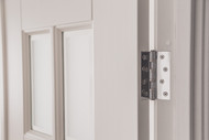 6 Things You Never Knew About Hinges