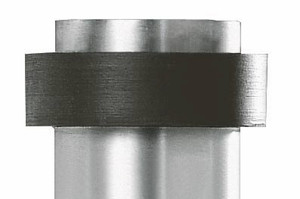 Karcher Design_EZ211_Door stop