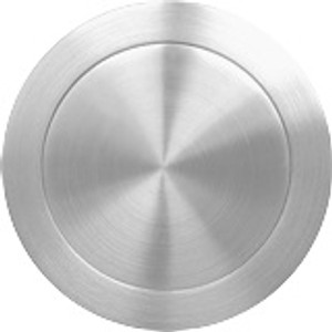 Satin stainless steel (71)