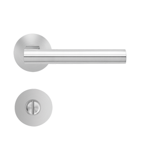 stainless steel handles for doors