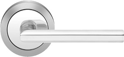 Satin/Polished stainless steel (73)