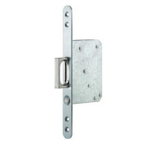 FSB EPP 7000 - Door Hardware