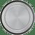 Karcher Design_EZ214_Door stop