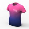 Team Workout Shirt