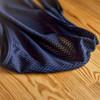 Women's Ultime Bib Shorts