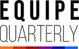 Equipe Quarterly