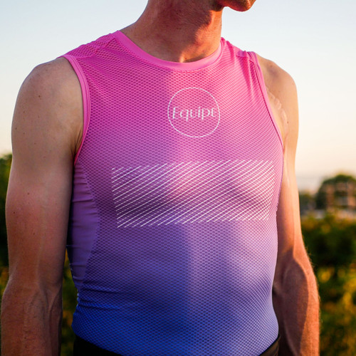 Ultime Base Layer