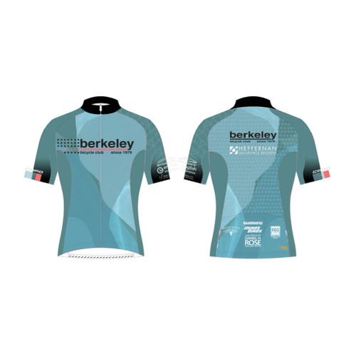 BBC 2020 SS men's jersey