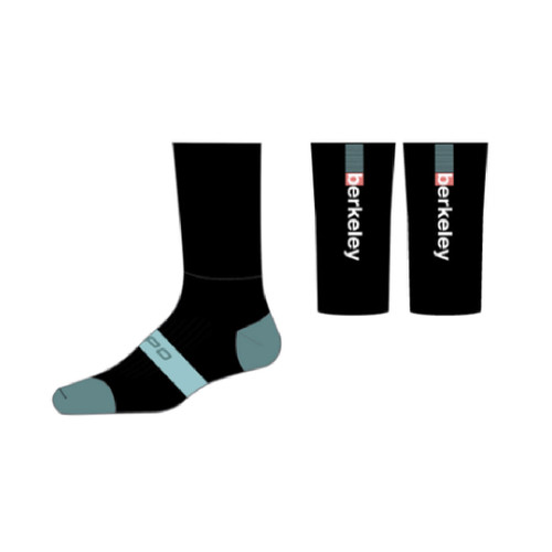 BBC 2020 socks