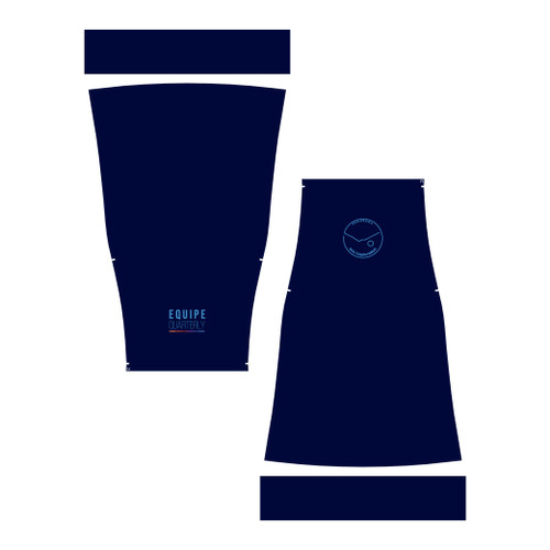 DPTam 2020 Arm Warmers