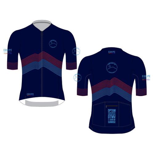 DPTam 2020 SS women's jersey