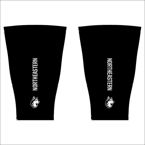NU Thermal Arm Warmers