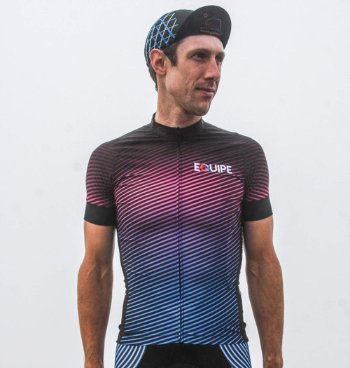 Men's First Light Jersey