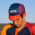 Primay Cycling Cap
