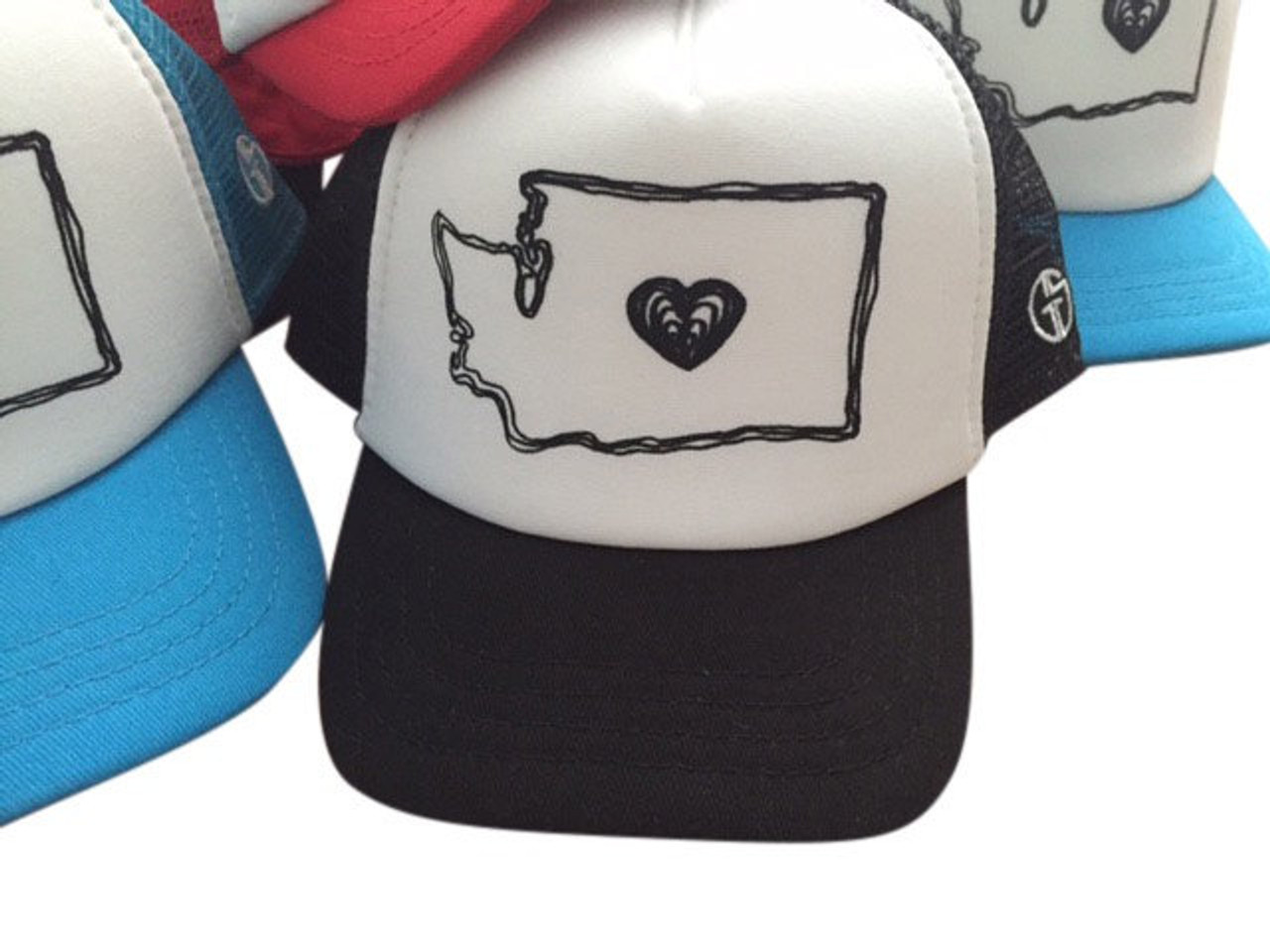 0a89856185b18 https   img.etsystatic.com il 04208e 1112279250  ·  https   img.etsystatic.com il 04208e 1112279250  · Washington Love baby   toddler  foam trucker hat ...
