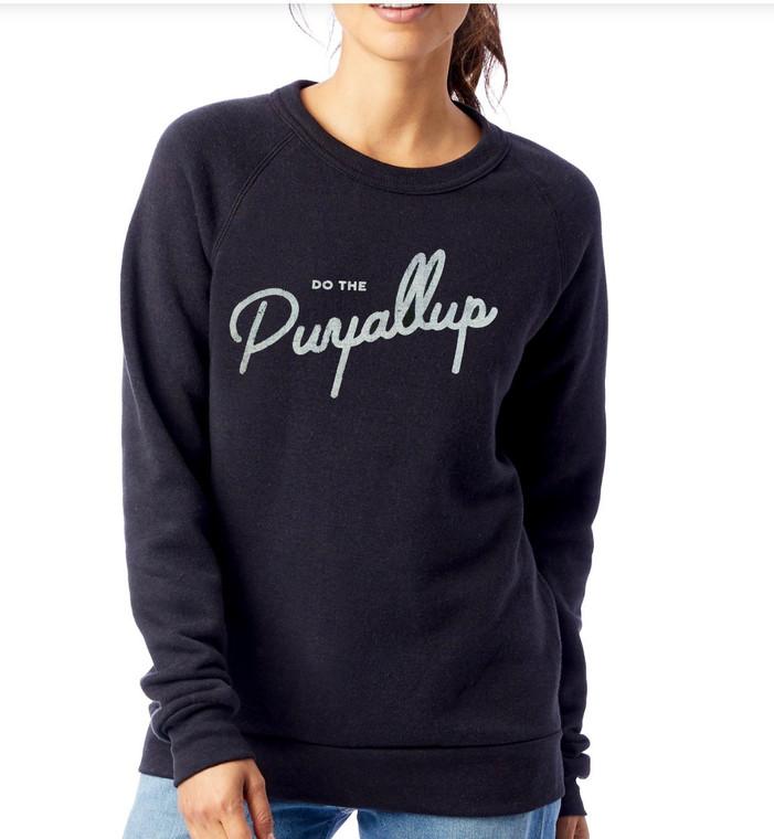 Do the Puyallup crewneck (1)