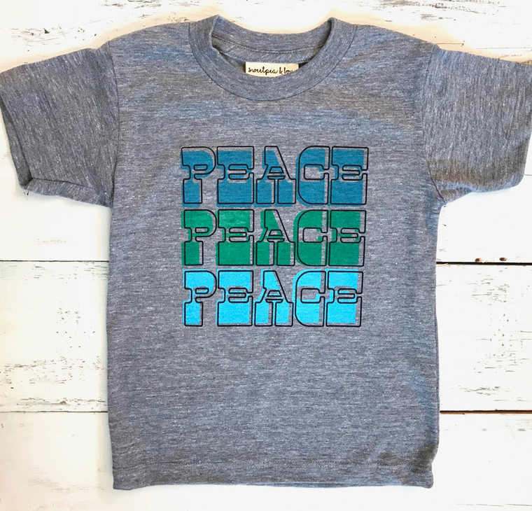 Peace toddler tee (1)