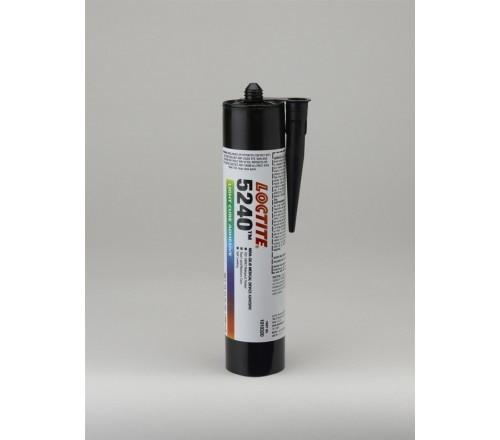 Loctite SI 5240 Cartucho 300 ml