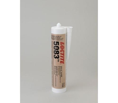 Loctite 5083 NUVA-SIL Cartucho 300 ml