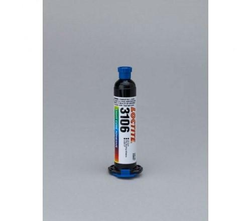 Loctite AA 3106 Jeringa 25 ml