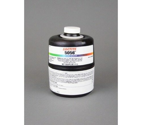 Loctite SI 5056 Botella 1 lt