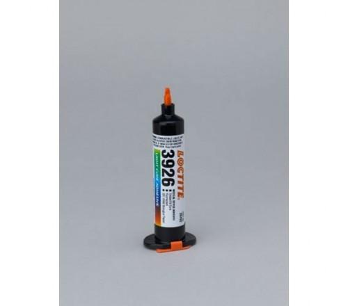 Loctite AA 3926 Jeringa 25 ml