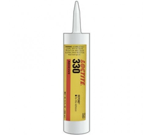 Loctite 330 cartucho de 300 ml