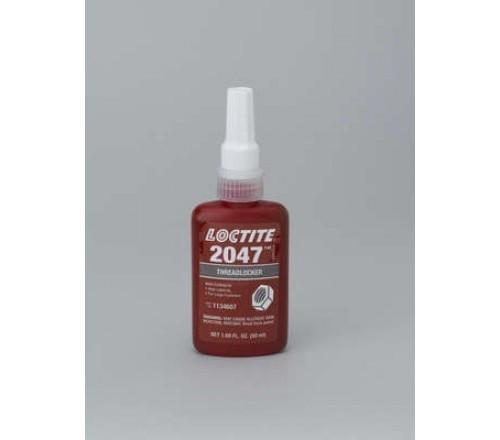 Loctite 2047 - botella de 50 ml