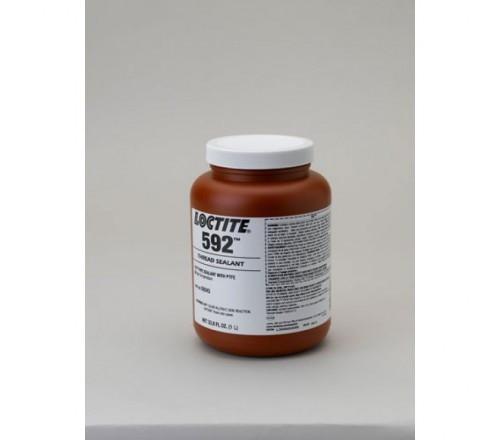 Loctite 592 - botella 1 litro