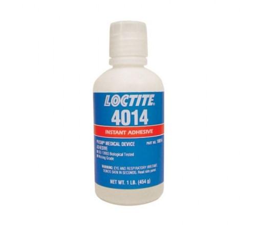 Loctite 4014 - botella de 1 lb.