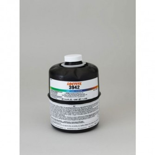 Loctite 3942 - botella 1 lt