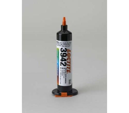 Loctite 3942 - jeringa 25 ml