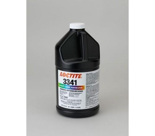 Loctite 3341 - botella 1 lt
