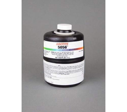 Loctite SI 5056 - botella de 1 lt