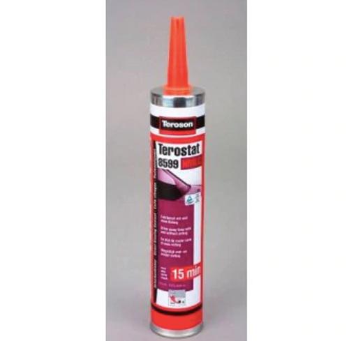 TEROSTAT 8599 - cartucho 310 ml