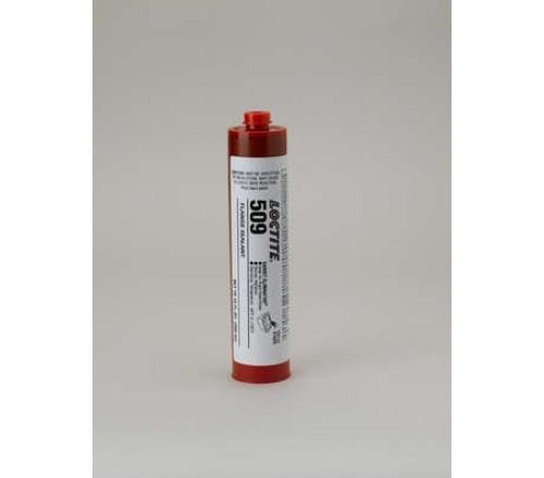 Loctite 509 - cartucho 300 ml