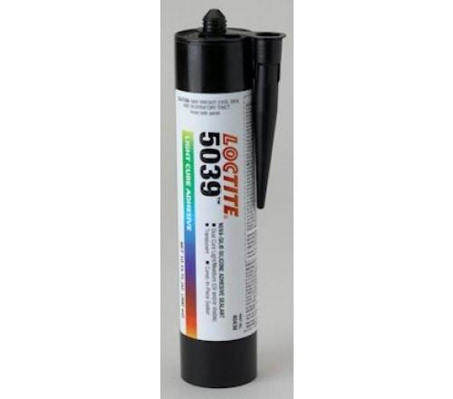 Loctite 5039 Nuva-Sil - cartucho 300 ml