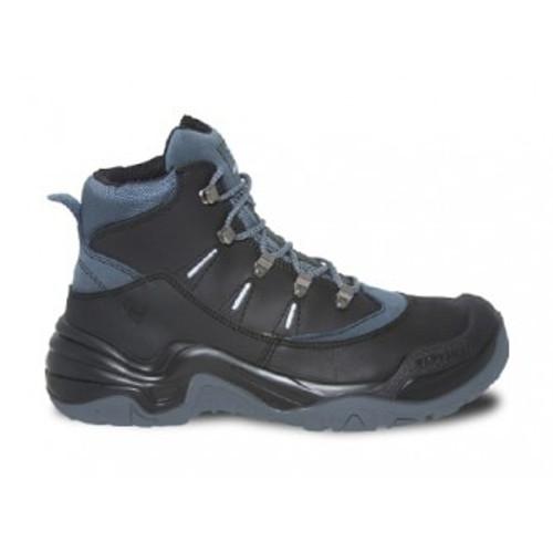 Zapato Berrendo 3011 con Casco