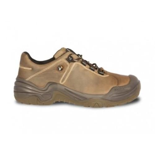 Zapato Berrendo 3001 con Casco