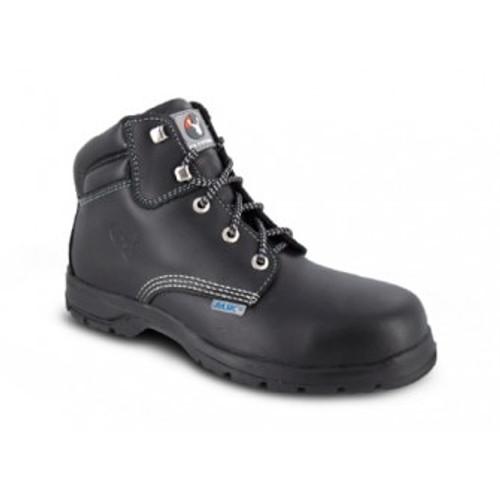 Zapato Berrendo 144 con Casco