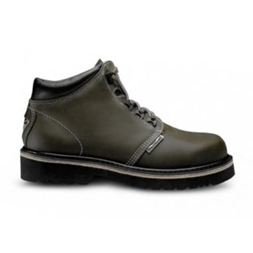 Zapato Berrendo 159 con Casco
