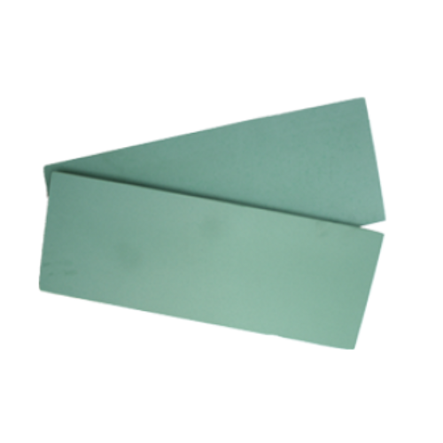 """Placa Absorbente 23.5""""X9""""X1"""" , Green Stuff Absorbent"""