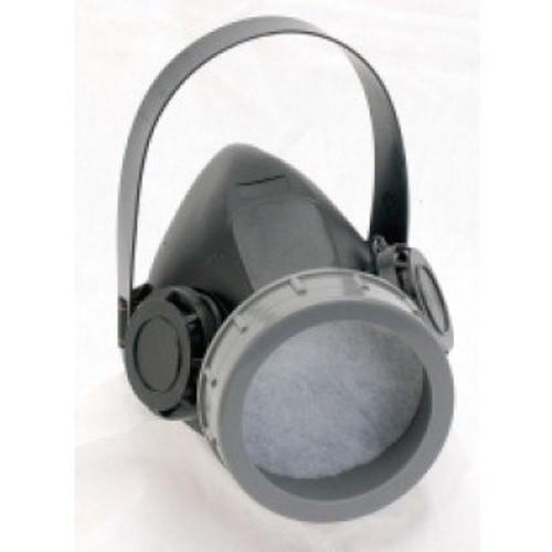 Respirador Reutilizable de 1 Cartucho