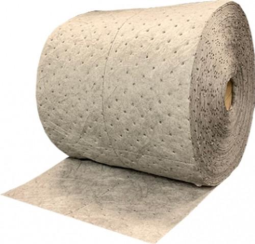 """Rollos absorbentes universales 15 """"X300' (2 CT)"""