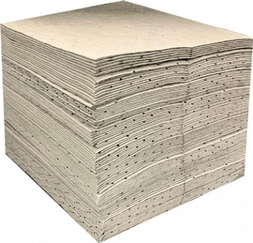 """Almohadillas absorbentes universales de una sola capa 15""""x18"""" (100CT)"""