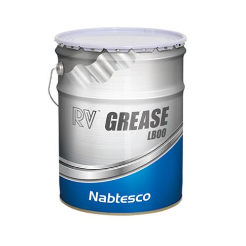 RV Grease Cubeta 16 kg
