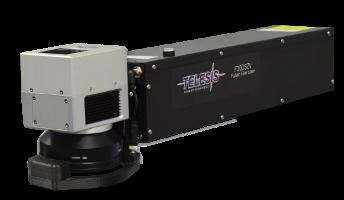 Codificadores Láser de Fibra F50V - F30V