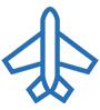Aeroespacial